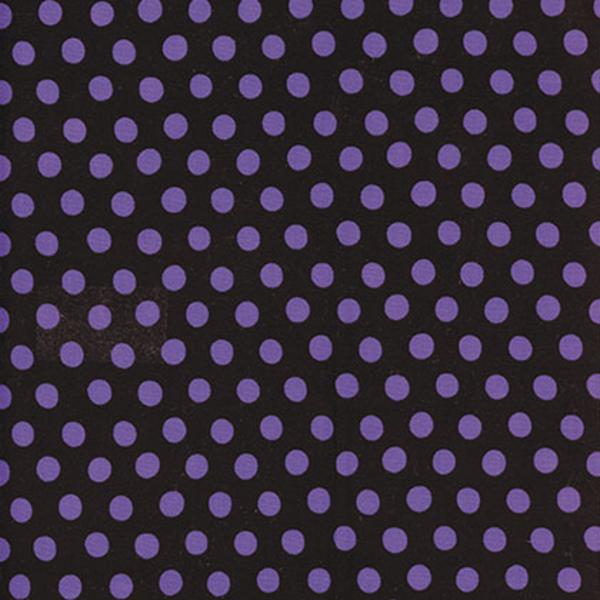 Kaffe - Spot - GP70 - BLACK