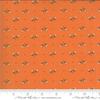 Moda - Squirrelly Girl / Acorn Days / Pumpkin / 2975-15