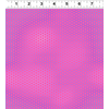 Clothworks - Flower Talk - Masha D'yans - Honeycomb / Raspberry / y3013-43