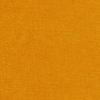 Peppered Cottons / 25 - SAFFRON