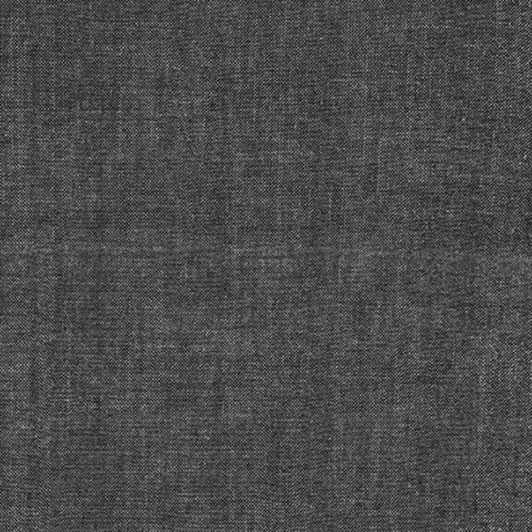 Peppered Cottons / 37 - TWEED