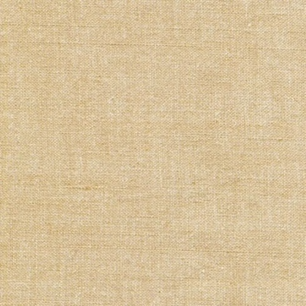 Peppered Cottons / 39 - SAND