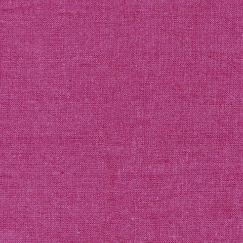 Peppered Cottons / 40 - Fuchsia