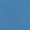 Peppered Cottons / 67 - PARRISH BLUE