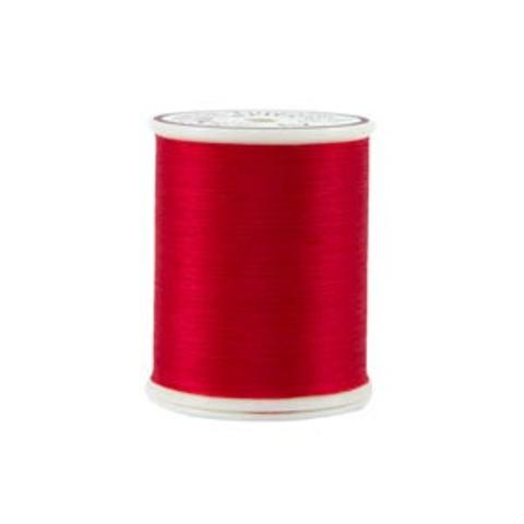 Superior Threads - Masterpiece  #117 Smart Alex Spool