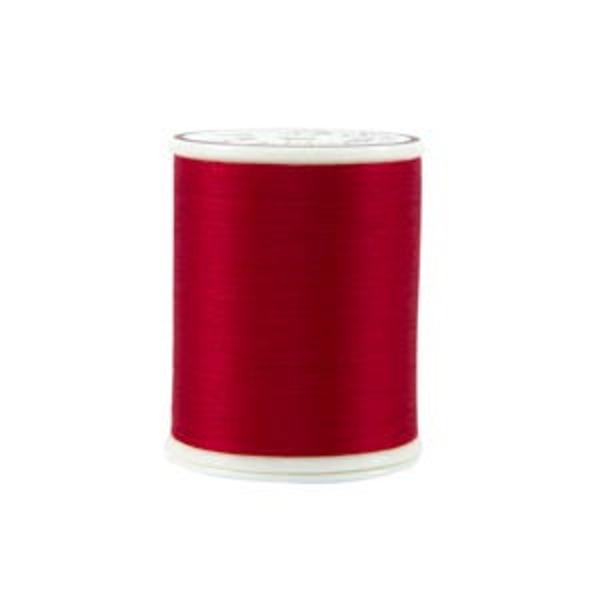 Superior Threads - Masterpiece  #118 Renae Red Spool