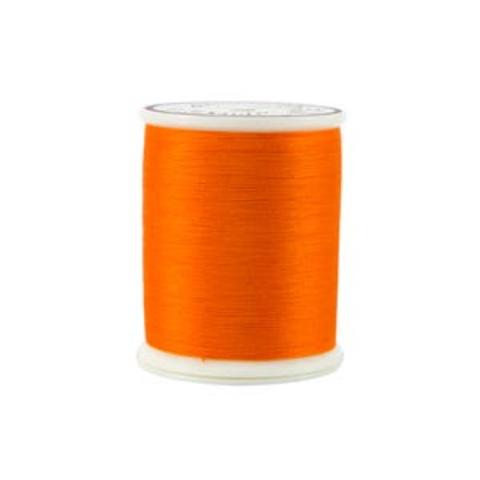 Superior Threads - Masterpiece #120 Clementine Spool