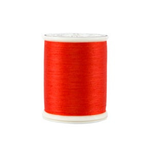 Superior Threads - Masterpiece #119 Day Lily Spool