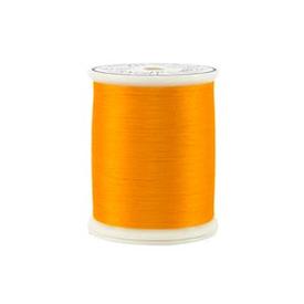 Superior Threads - Masterpiece  #121 Cezanne Spool