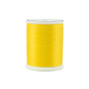 Superior Threads - Masterpiece  #124 Yellow Rose Spool
