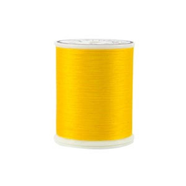 Superior Threads - Masterpiece  #125 Soleil Spool
