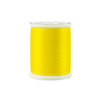 Superior Threads - Masterpiece #126 Simply Yellow Spool