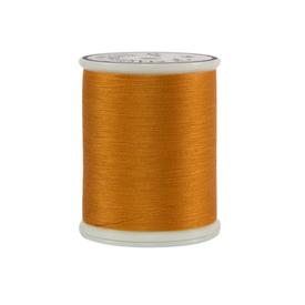 Superior Threads - Masterpiece #162 Renoir Spool