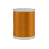 Superior Threads - Masterpiece #162 Renoir Spool