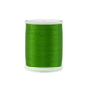 Superior Threads - Masterpiece #129 Grassias Spool