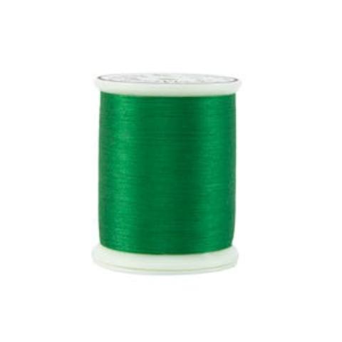 Superior Threads - Masterpiece #130 Keli Green Spool