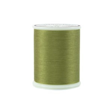 Superior Threads - Masterpiece #132 Wise One Spool