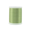 Superior Threads - Masterpiece #131 Monet Green Spool