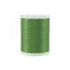 Superior Threads - Masterpiece #133 Meadow Spool