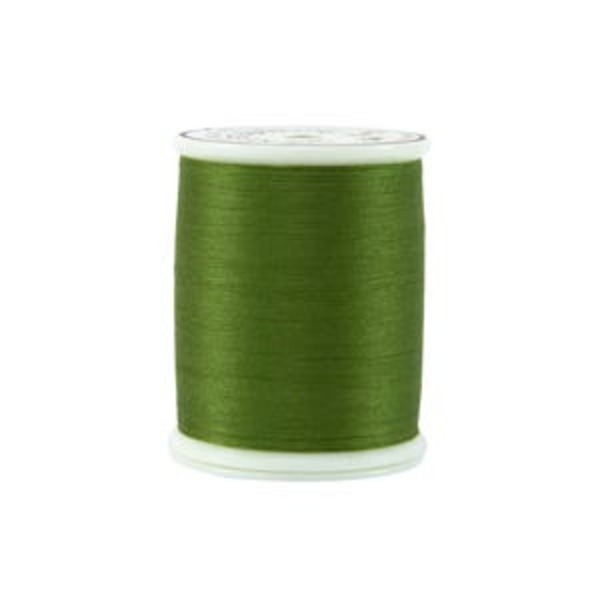 Superior Threads - Masterpiece #134 Fig Leaf Spool