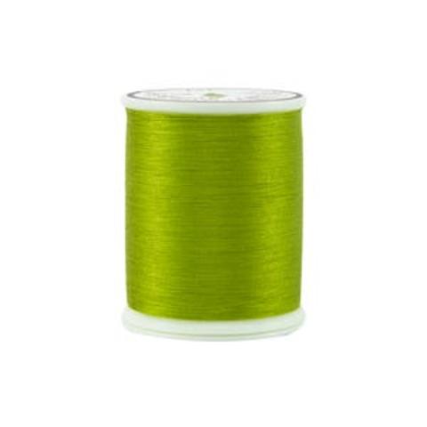 Superior Threads - Masterpiece #164 Donatello Spool