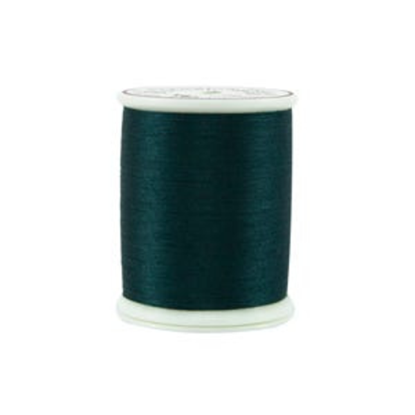 Superior Threads - Masterpiece #165 Raphael Spool