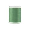 Superior Threads - Masterpiece #166 Michelangelo Spool