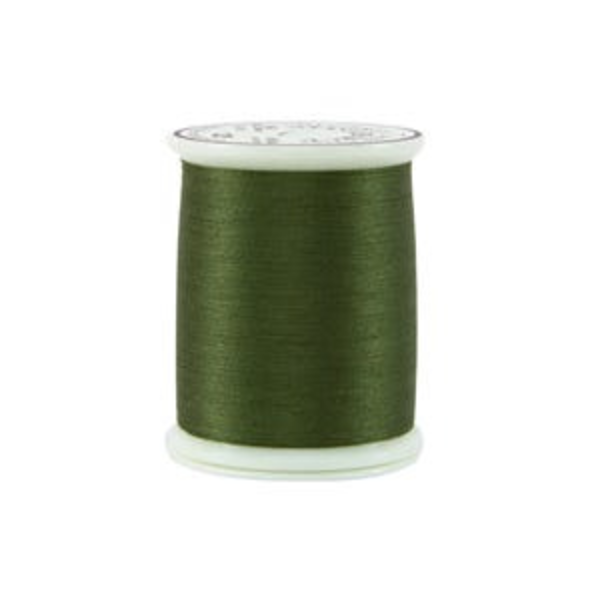 Superior Threads - Masterpiece #135 Da Vinci Spool