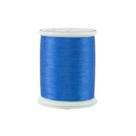 Superior Threads - Masterpiece #139 Marine Blue Spool