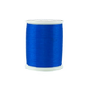 Superior Threads - Masterpiece #140 French Blue Spool