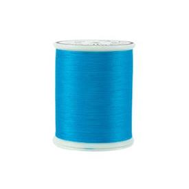 Superior Threads - Masterpiece  #142 Aquarius Spool