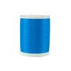 Superior Threads - Masterpiece  #143 Wailea Spool