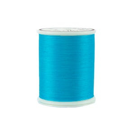 Superior Threads - Masterpiece  #169 Van Gogh Spool