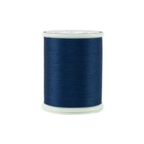 Superior Threads - Masterpiece #175 Union Blue Spool