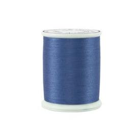 Superior Threads - Masterpiece  #176 Waterloo Spool