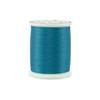 Superior Threads - Masterpiece  #177 Gone Fishing Spool