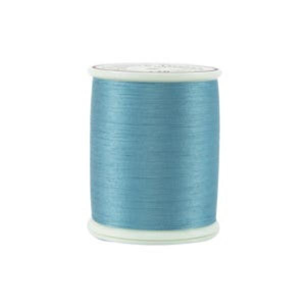 Superior Threads - Masterpiece #178 Poolside Spool