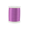Superior Threads - Masterpiece #144 Purple Hydrangea Spool