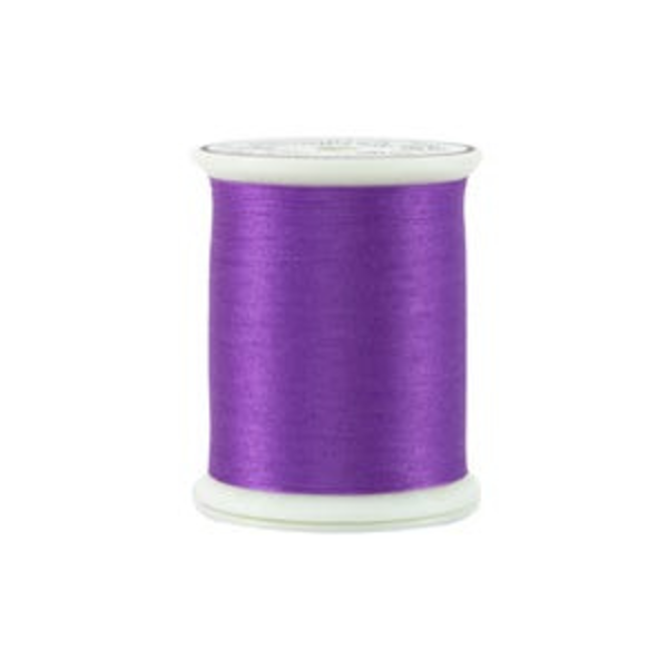 Superior Threads - Masterpiece  #145 Mona Lisa Spool
