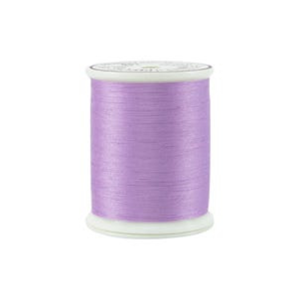 Superior Threads - Masterpiece  #146 Mother of the Bride Spool