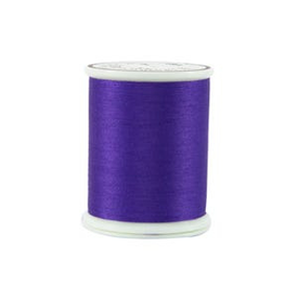 Superior Threads - Masterpiece  #149 Princely Spool