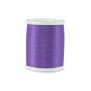 Superior Threads - Masterpiece  #147 Lavender Spool