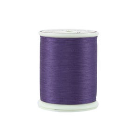 Superior Threads - Masterpiece  #150 Grapevine Spool