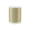 Superior Threads - Masterpiece  #182 Ash Blonde Spool