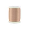 Superior Threads - Masterpiece #183 Bermuda Sand Spool