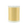 Superior Threads - Masterpiece #184 Buttercream Spool