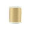 Superior Threads - Masterpiece #185 Ancient Scroll Spool