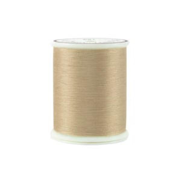 Superior Threads - Masterpiece #153 Parchment Spool