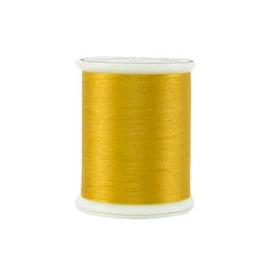 Superior Threads - Masterpiece #157 Wheat Fields Spool