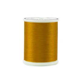Superior Threads - Masterpiece #158 Moccasin Spool